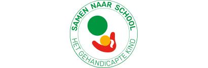Samen Naar School | Het Gehandicapte Kind